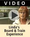 Board & Train - Week 2 1