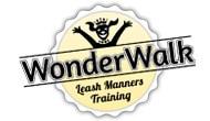 Wonderwalk Dog Training Program 2