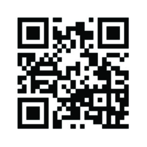 Download the Dairydell App! 3
